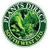 Plants Direct